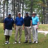 2011 NFBPA-MAC Golf Tournament - Golf%2BV1%2BApril%2B8%252C%2B2011%2B102.JPG