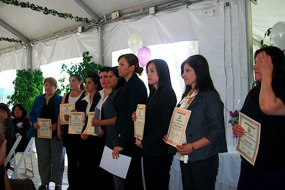 2009 Centro Women Self Esteem Graduation - 101_2466.JPG