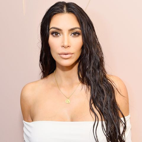 SD news blog, top american model, Kim kardashian, celebrity news, celebrity gossip, entertainment news,