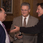 Justinians Past Presidents Dinner-10.jpg