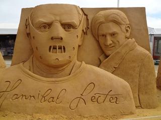 2016.08.12-012 Hannibal Lecter