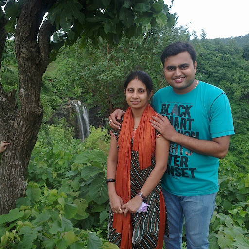 Bindiya Desai Photo 3