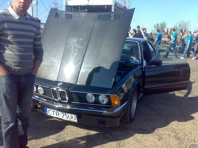 BMW%252520E24.jpg