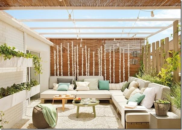 Best Arredi Terrazzi Design Images - Idee per la casa ...