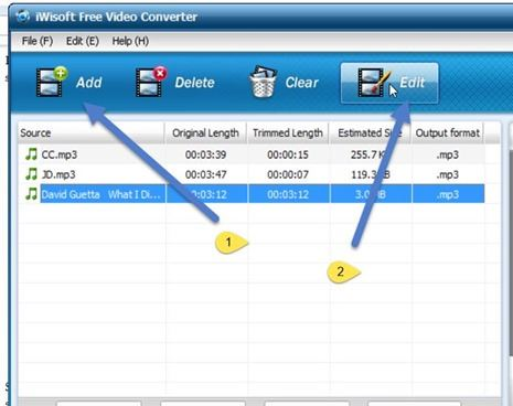 iwisoft-free-video-converter[5]