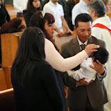 Baptism May 19 2013 - IMG_2816.JPG