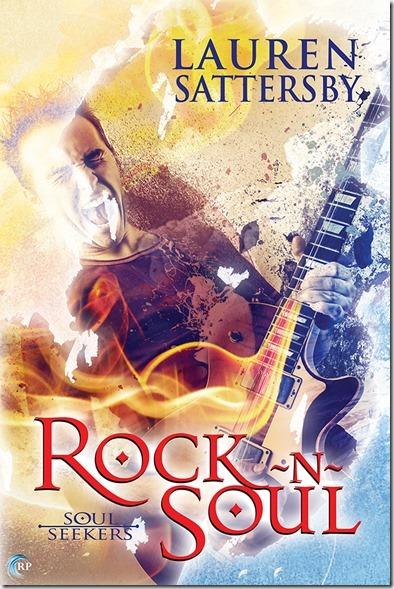 RockNSoul_600x900_thumb[1]