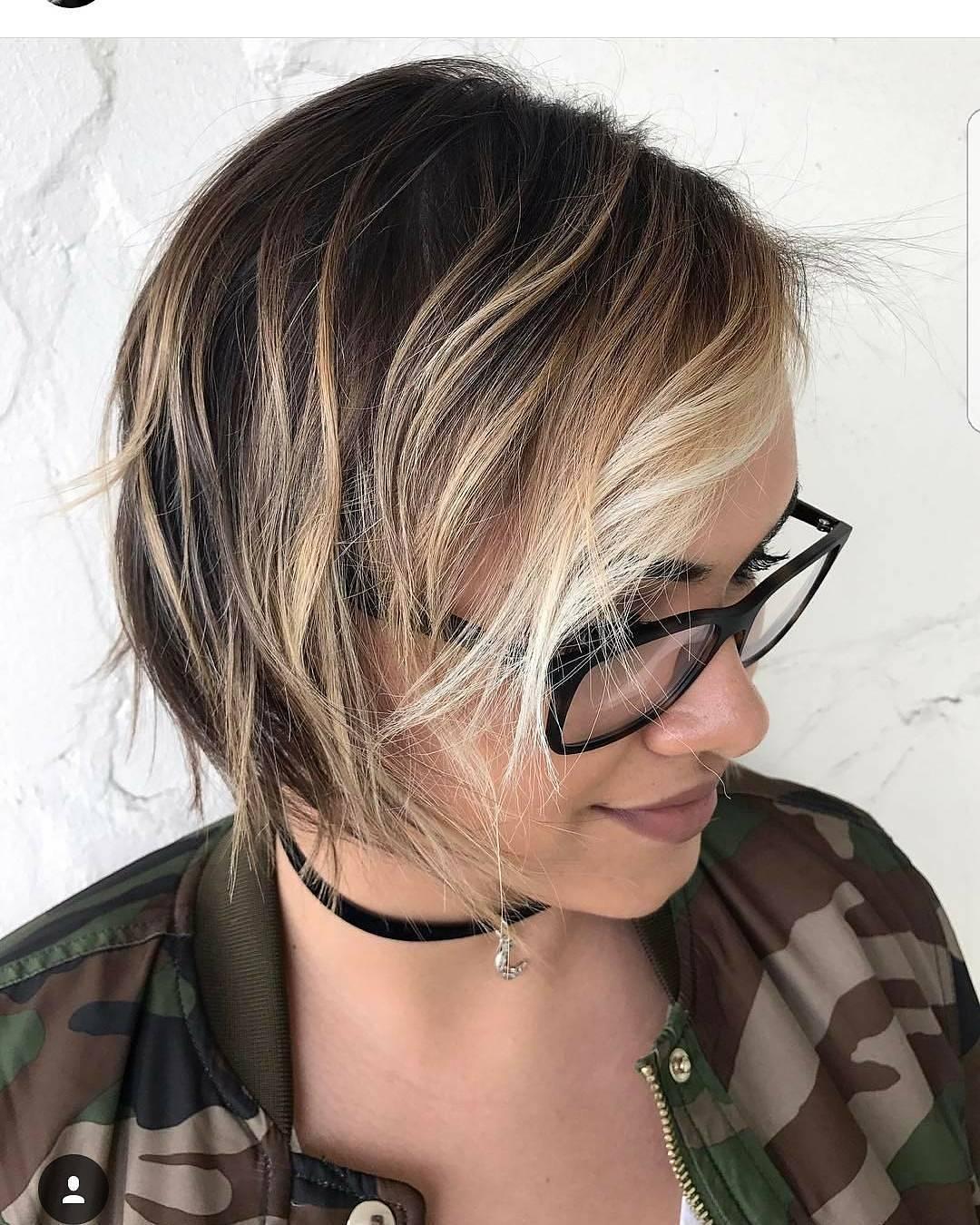 peinados-para-cabello-corto-faciles11