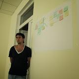 TEMPUS GreenCo Summer Meeting & Training (Ukraine, Sevastopol, July, 8-12, 2013) - IMG_0261.JPG