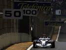 Nick Heidfeld (GER) BMW Sauber F1.07