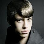 bonito-men-hairstyle-127.jpg
