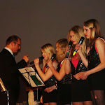 Showconcert-harmonie-2012-037-Small.jpg