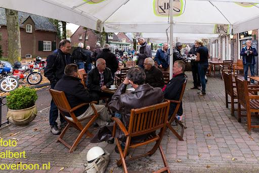 toerrit Oldtimer Bromfietsclub De Vlotter overloon 05-10-2014 (1).jpg