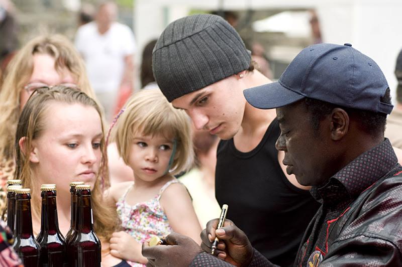 Das Fest 2012 Teil3 - 034.jpg