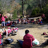 Campaments amb Lola Anglada 2005 - CIMG0358.JPG