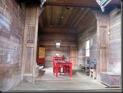 180505 032 Hou Wang Temple