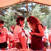 CAMPA VERANO 18-457