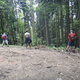 Wandern 10.JPG