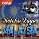Lagu Malaysia Terpopuler Download for PC Windows 10/8/7