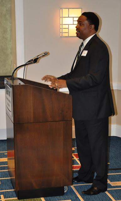 Oct. 2010: Effective Chapter Membership w/William Johnson - DSC_4061.JPG