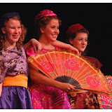 2007 Hot Mikado  - play1a4web.jpg