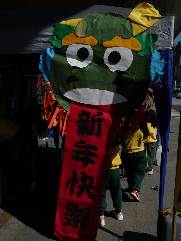 TAIWAN..Taipei,Xinbeitou Musée aborigène , Musée des sources chaudes et mémorial Sun Yat Sen 01/2009 - Xinbeitou%2B009.jpg