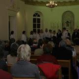 2006-winter-mos-concert-saint-louis - IMG_0960.JPG