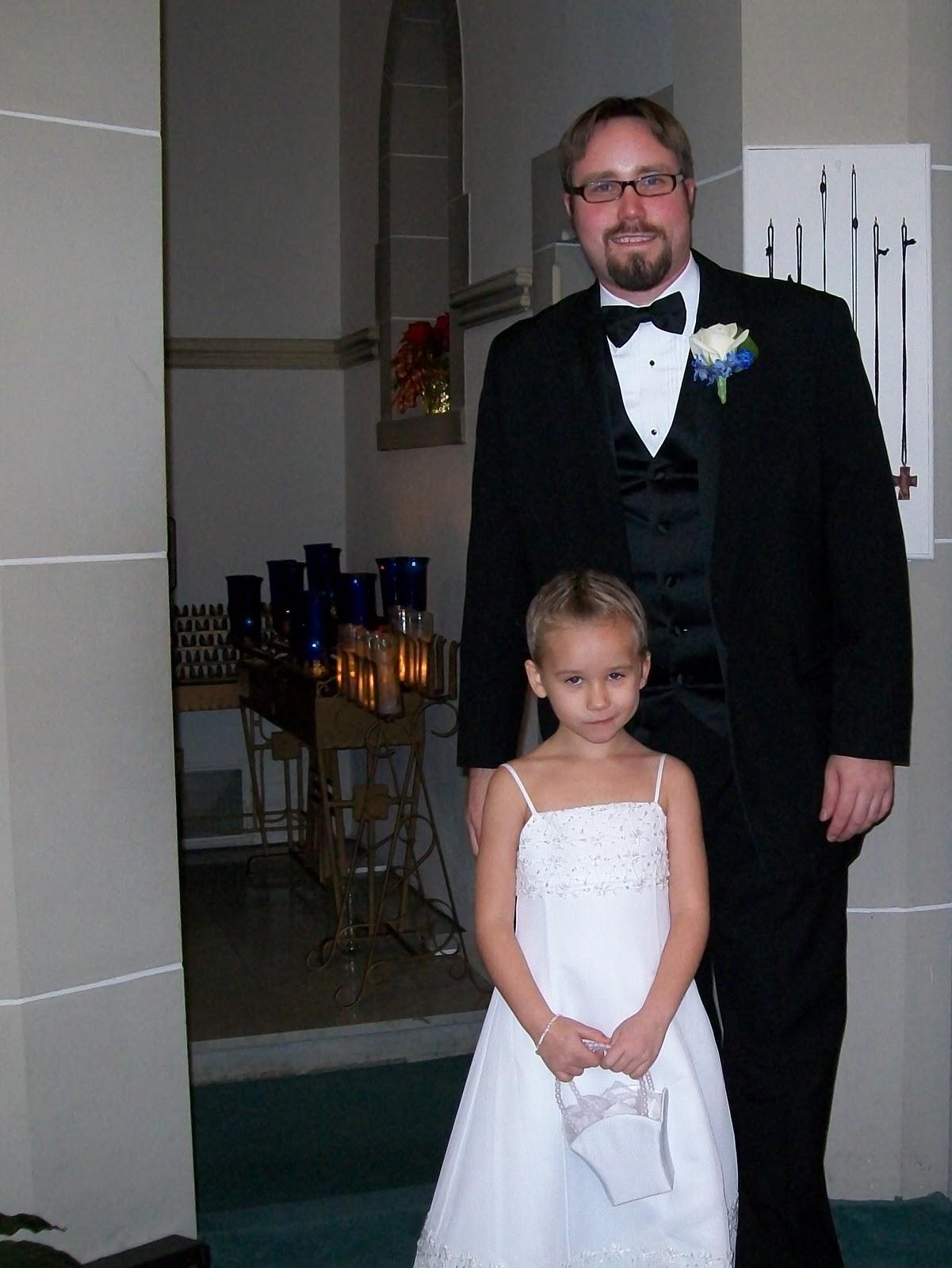 Our Wedding, photos by Joan Moeller - 100_0343.JPG