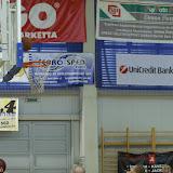 Kosár-Dabas (10).jpg