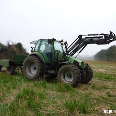 Osterfeuer-Fahren 2009 - P1000139-kl.JPG