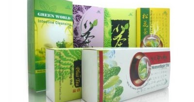 Green World Kuding Plus Tea Lagos Abuja Rivers Ketu Mile2 Ogba
