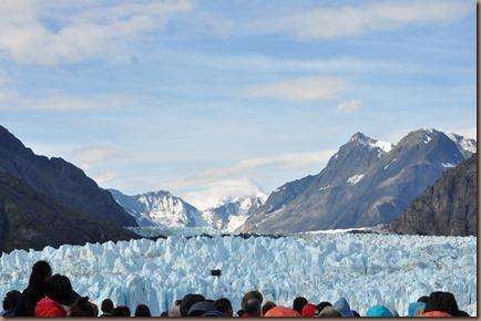08-27-16 Glacier Bay 31