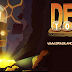 Download Deep Town: Mining Factory v2.7.4 APK Full - Jogos Android