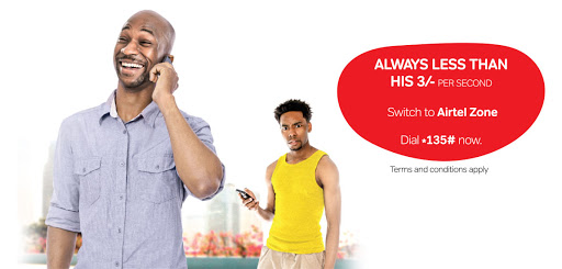 How To Check Talk More Balance On Airtel Awoof Bonus