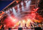 FESTIVALS 2018_AT-AFrikaTageWien_03-bands_JAMARAM_hiCN1A2328.jpg
