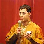 A2MM Diwali 2009 (258).JPG