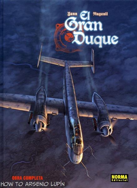 GranDuque-I_001