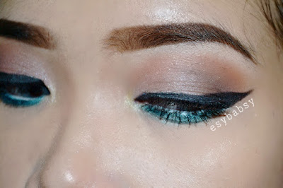 elianto-eyeshadow-makeup-tutorial-esybabsy