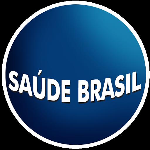 Saude B