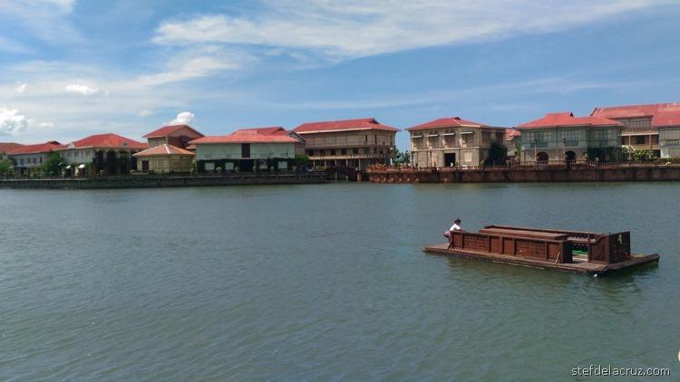 Las Casas Filipinas