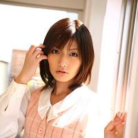 [DGC] No.601 - Yuka Kyomoto 京本有加 (100p) 6.jpg