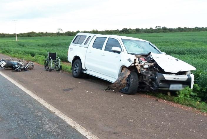 policial-morto-em-acidente