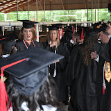 UACCH Graduation 2012 - DSC_0094.JPG