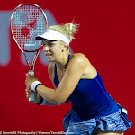 Sabine Lisicki - Prudential Hong Kong Tennis Open 2014 - DSC_6018.jpg