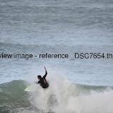 _DSC7654.thumb.jpg