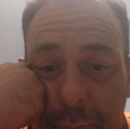 user gangster shane apkdeer profile image