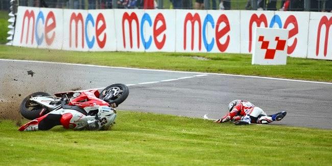 bsb-2015-oulton-park-race2-kiyonri.jpg