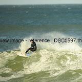 _DSC0597.thumb.jpg