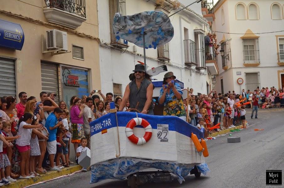 X Bajada de Autos Locos 2013 - Autos_Locos_2013_069.jpg