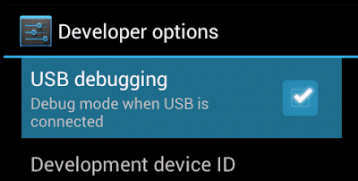 Meaning Of USB Debugging, and Is It Safe to Leave It Enabled on Android?